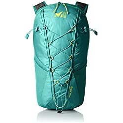 Millet Pulse 16 Mochila, Unisex Adulto, Dynasty Green, 45 cm