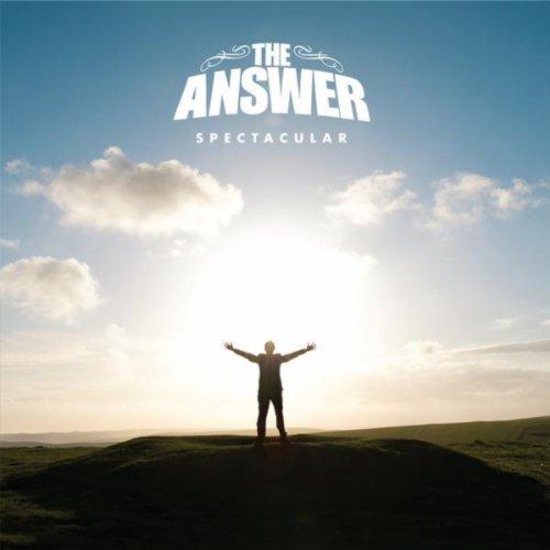 Speak Now (Acoustic Version)
