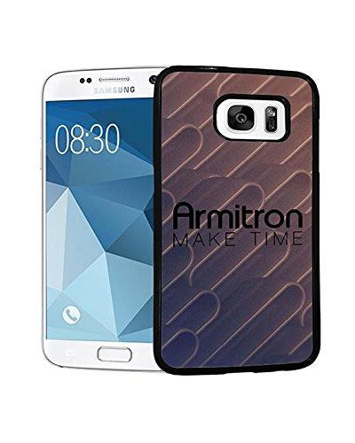 armitron-galaxy-s7-ultra-dunn-zuruck-schutzhulle-christmas-gifts-fur-jungen-armitron-brand-vintage-p