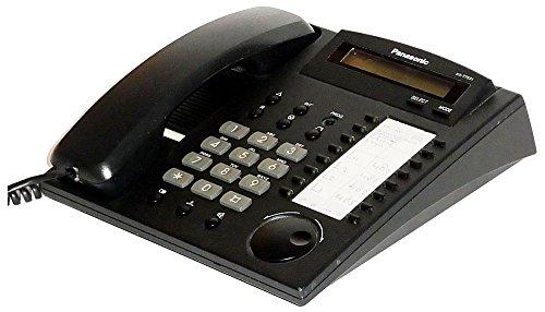 KX-T7531CE-B Telefon für Panasonic Digital Super Hybrid System ID14631 Panasonic Digital Super Hybrid
