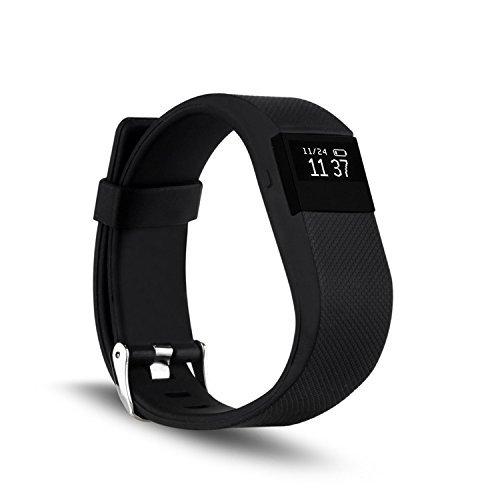 karma-active-presents-activity-tracker-sleep-monitor-heart-rate-monitor-fitness-tracker-sports-runni