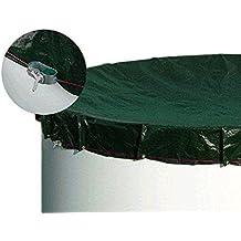 suchergebnis auf f r poolabdeckung rund. Black Bedroom Furniture Sets. Home Design Ideas