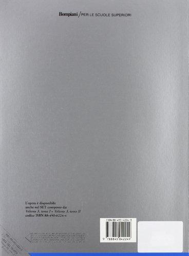 Zoom IMG-1 arte nel tempo ediz blu