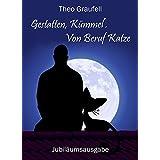 Theo Graufell (Autor) (4)Neu kaufen:   EUR 0,99