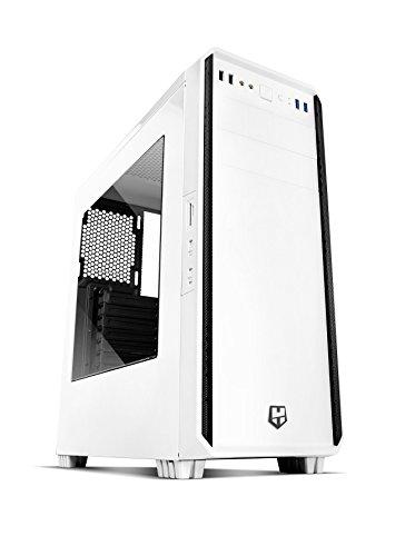 nox-hummer-zs-zero-midi-tower-color-blanco-caja-de-ordenador-midi-tower-4415