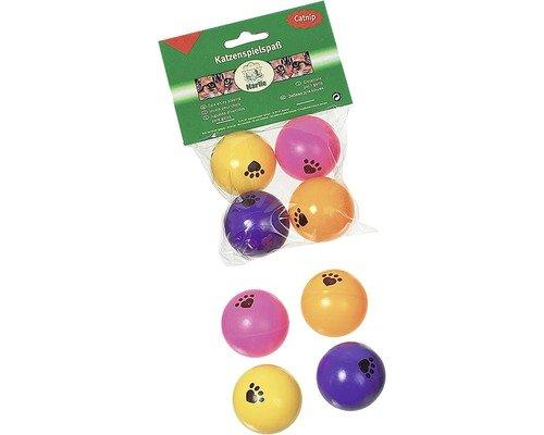karlie-balles-de-ping-pong