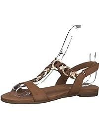 offizielle Bilder Kaufen neue Kollektion Suchergebnis auf Amazon.de für: sandalen damen flach ...