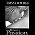 Ritual Passion
