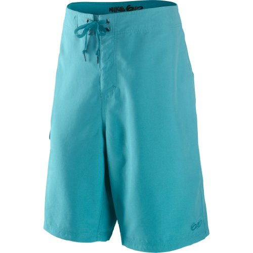 Nike Marxman Prm, Chaussures de Sport-Basketball Homme blue