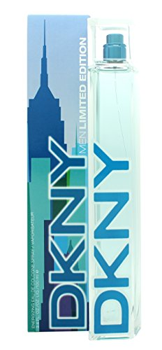 donna-karan-dkny-men-summer-2016-edc-spray-100-ml