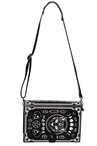 Banned-Womens-Cross-Body-Bag