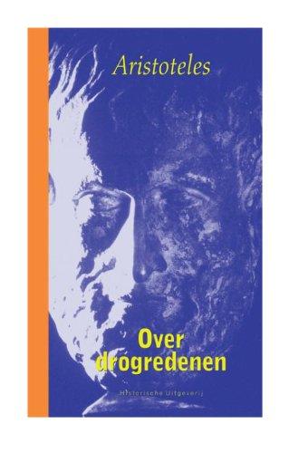 Over drogredenen (Aristoteles in Nederlandse vertaling)