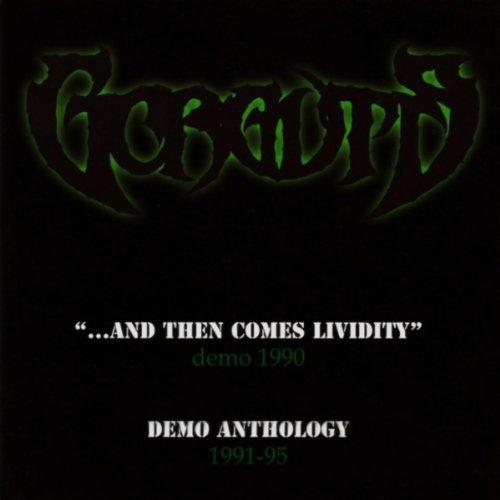 Lividity/Demo