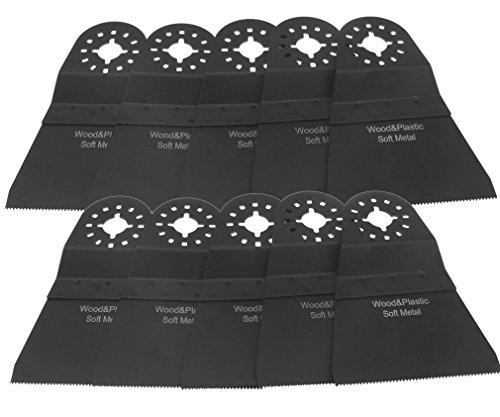 10pcs-lames-de-scies-pour-bois-65mm-multi-outils-oscillante-compatible-avec-fein-multi-master-bosch