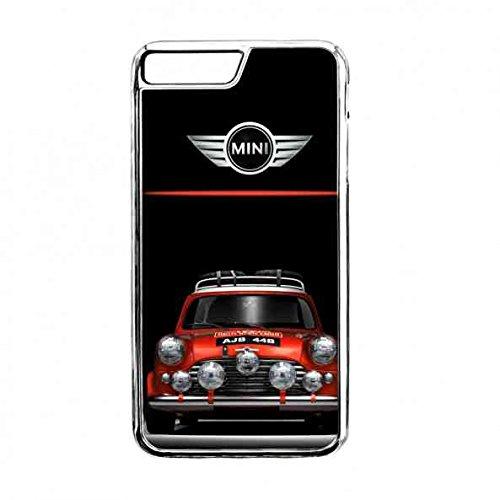 mini-cooper-apple-iphone-7-plus-casomini-cooper-logo-casomini-cooper-car-casomini-cooper-car-logo-ca