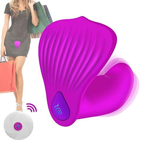 prostata vibrator frauen beim abspritzen