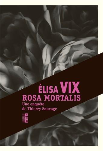 """<a href=""""/node/49292"""">Rosa mortalis</a>"""