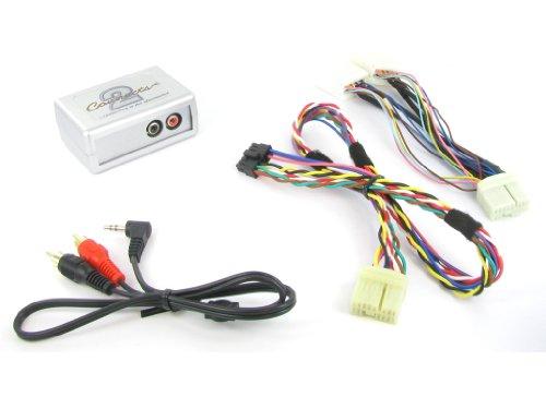 connects2-ctvhox002-honda-accord-civic-jazz-s2000-oem-aux-input-adaptor-interface