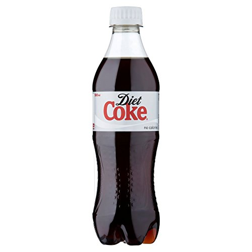 diet-coke-contour-500ml-x-24-x-1-pack-size