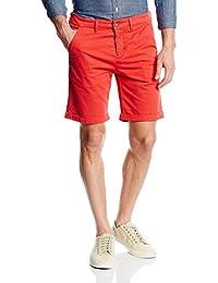 Calvin Klein Hayden Chino Short Muct Gd - Shorts para hombre