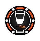 Fuel Cap Abdeckung Schutz Tankdeckel KTM Super Duke 1290R 2017gp-439