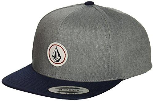 volcom-herren-caps-snapback-cap-quarter