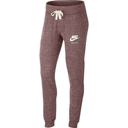 Nike WMNS Sportswear Gym Vintage Pants -