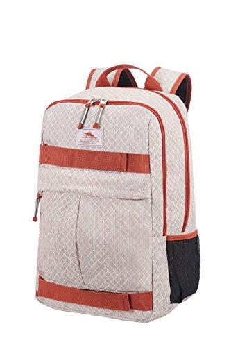 high-sierra-escape-packs-tirana-laptop-rucksack-30-liter-rust