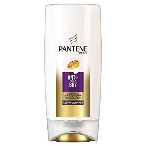 pantene-pro-v-anti-edad-bb7-acondicionador-para-el-cabello-debil-y-apagado-675-ml