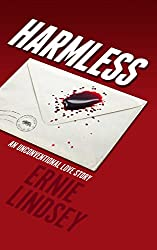 Harmless: An Unconventional Love Story