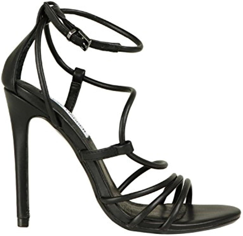 Sandalo 8 Demi A Smith 38 Et smssmith Mod Madden Steve AF5wvv
