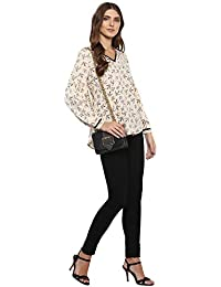 c5a4e5e3013da QURVII Women s Tops Online  Buy QURVII Women s Tops at Best Prices ...