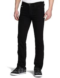 Vans V76 Skinny - Jeans - Skinny - Homme
