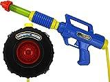GYD XXXL Wheel Wasserpistole Wassergewehr mit großen Tank