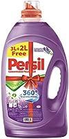 Persil Lavender Detergent Gel, 5 Liter;Persil Lavender Detergent Gel, 5 Liter