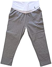 EVERLAST r-femme-pantalons 18W635J60 m810/m