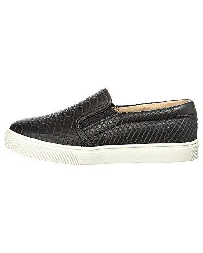 Akid - Chaussures AKID 'Liv' - 785-LIV Noir