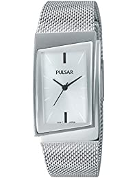 Pulsar Damen-Armbanduhr PH8221X1
