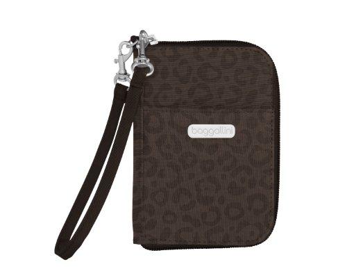 baggallini-essential-wallet-porta-carte-di-credito-marrone-cheetah-espresso