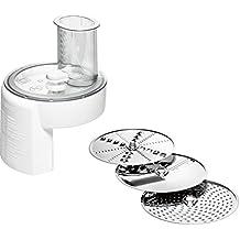 Suchergebnis Auf Amazon De Fur Bosch Mum 4400 Ersatzteile