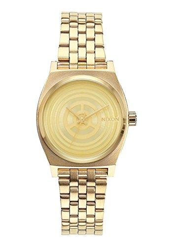 orologio-donna-nixon-a399sw2378-00