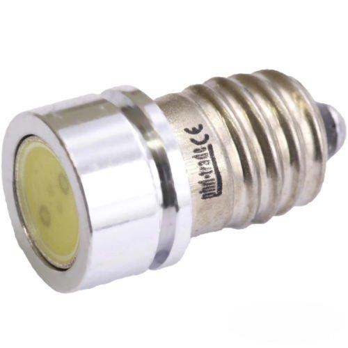 led-smd-lampe-e10-a-visser-lumiere-blanc-xenon-6-v-velo-cob-type-1-w-power