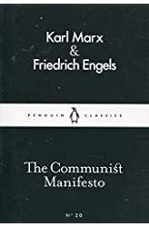 Descargar gratis The Communist Manifesto en .epub, .pdf o .mobi