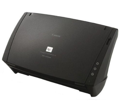 Canon DR-2010M Scanner (MAC-Modell)