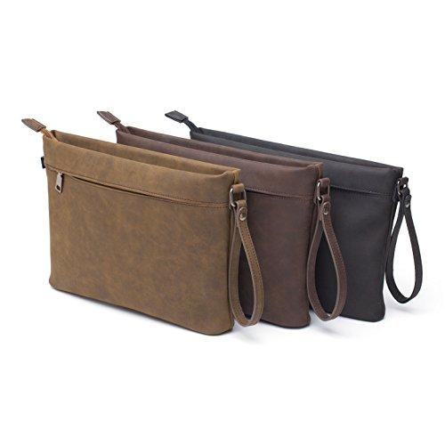 d85e87da70 Handbags and Shoulder Bags Archives - MenBag