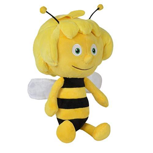 Simba 109341002 - Die Biene Maja Plüschfigur 30cm