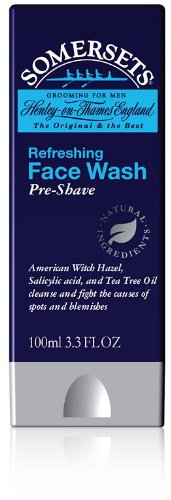 somersets-anti-bacterial-face-wash-pre-shave-100ml