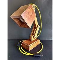 Amazon.es: la para - Iluminación: Handmade