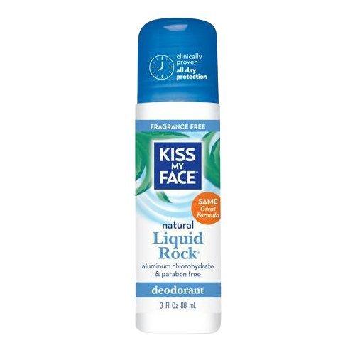 kiss-my-face-deodorant-liquid-rock-roll-on-fragrance-free-3oz-by-kiss-my-face