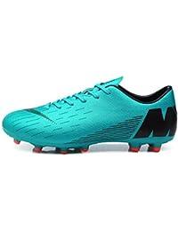 Amazon.co.uk: Football Boots: Shoes & Bags